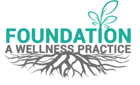 Foundation A Wellness Practice